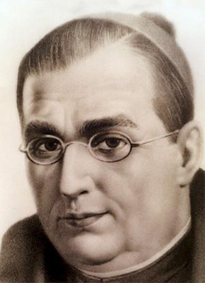 Marcos Castañer y Seda